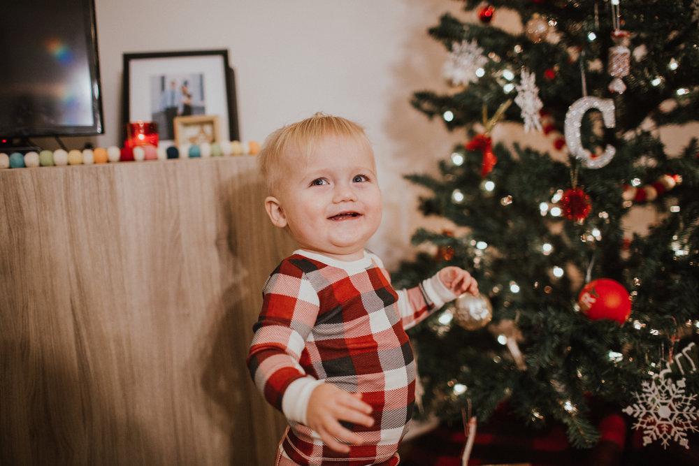 Christmas2017-11.jpg
