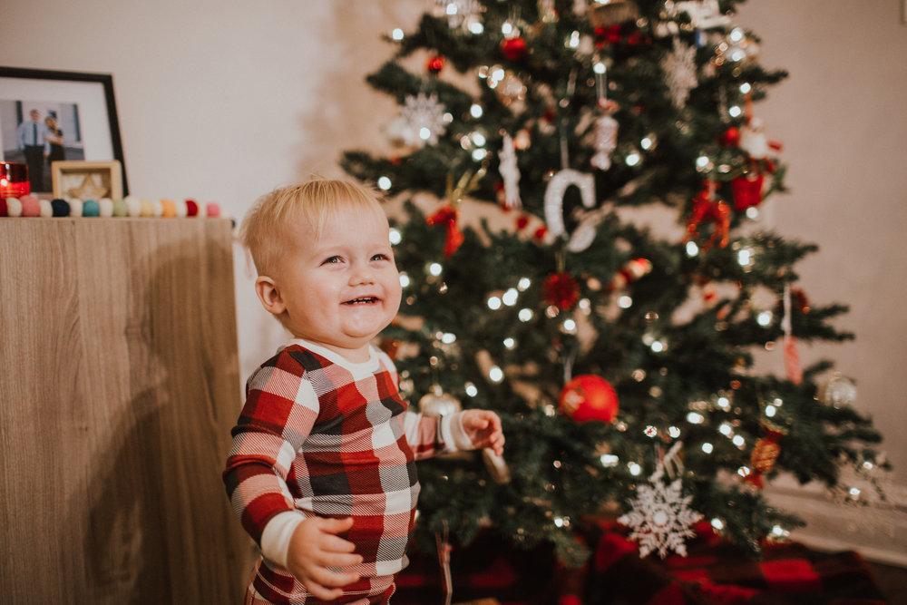 Christmas2017-12.jpg