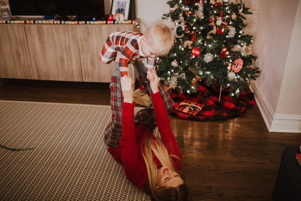 Christmas2017-15.jpg