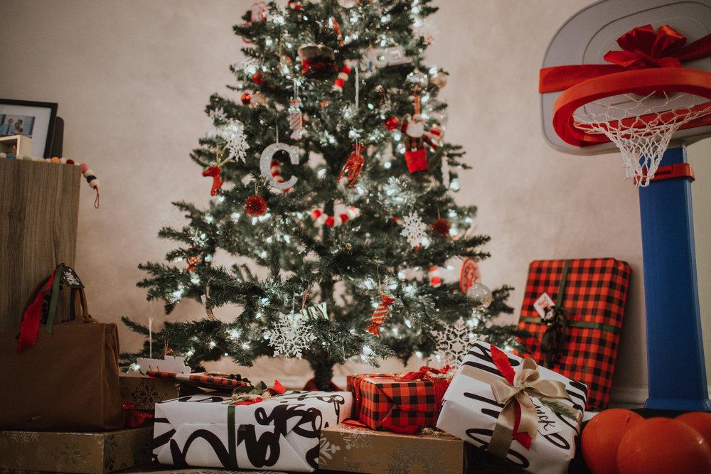 Christmas2017-25.jpg