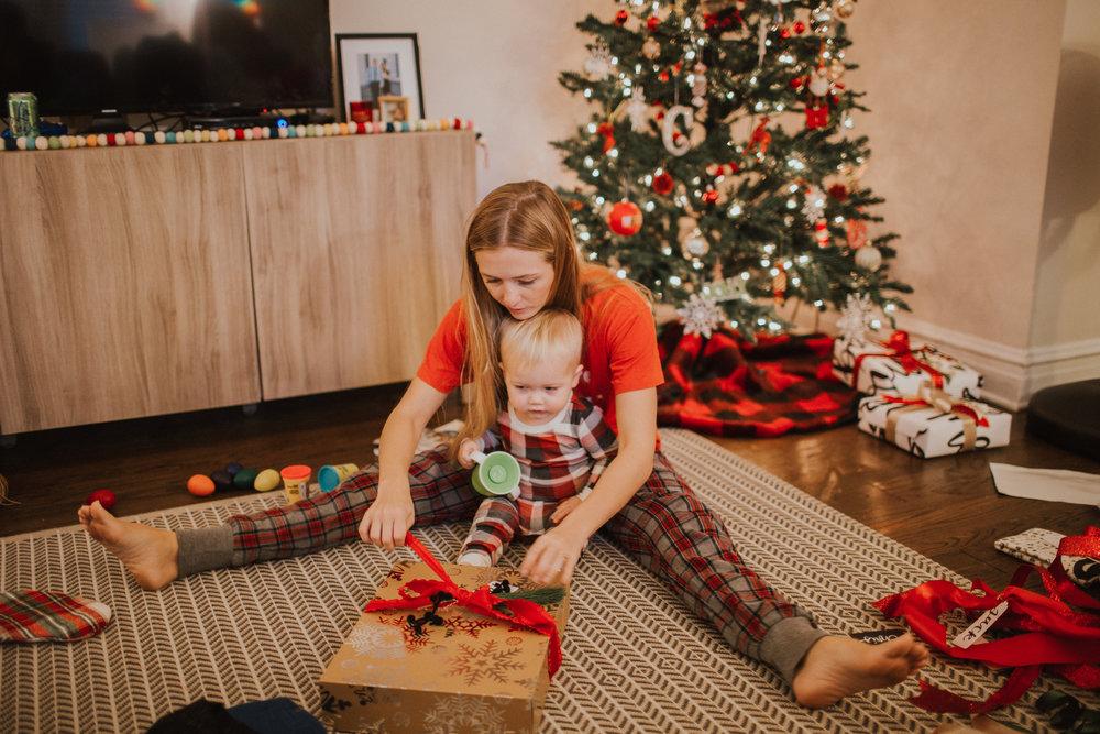 Christmas2017-32.jpg