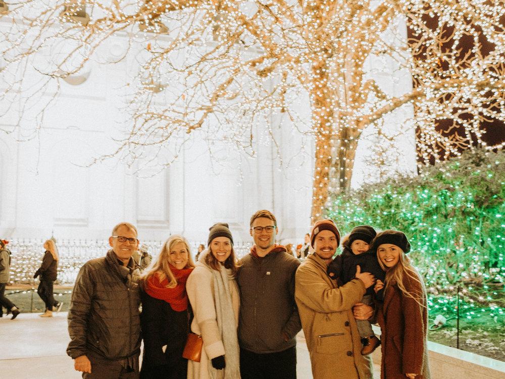 Utah Christmas-7.jpg