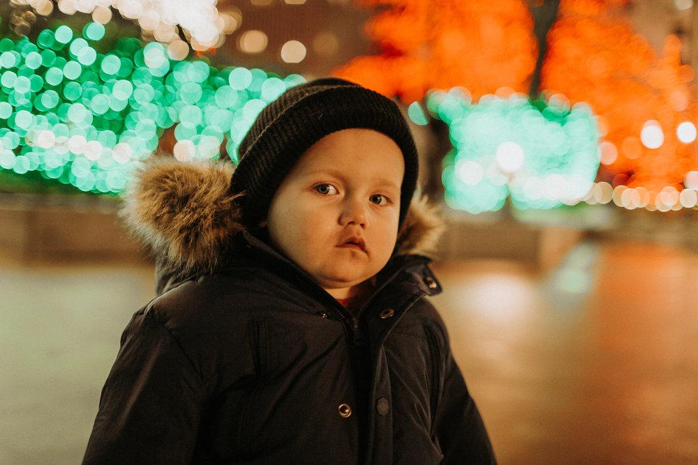 Utah Christmas-9.jpg