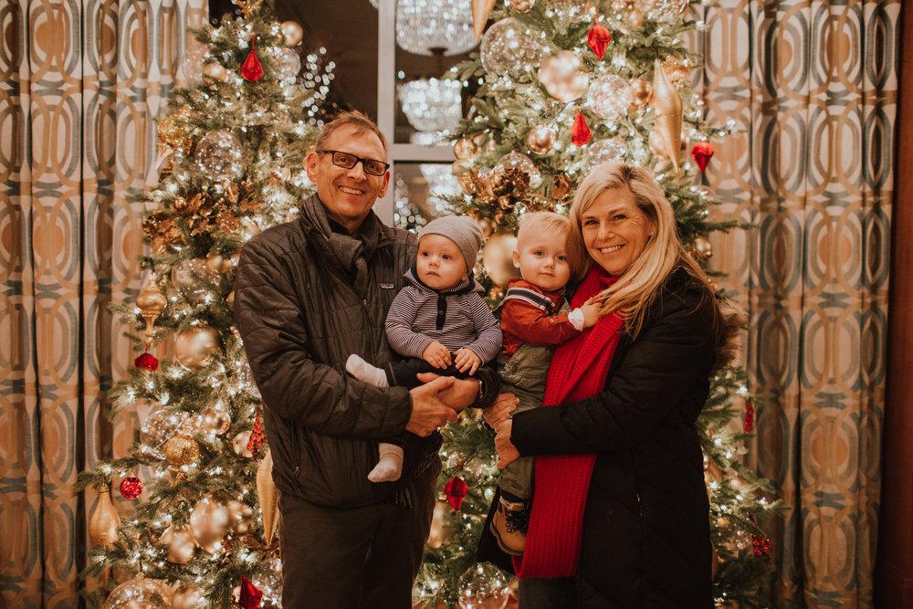 Utah Christmas-26.jpg