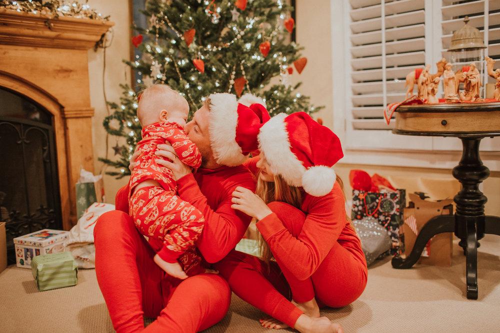 Utah Christmas-15-2.jpg