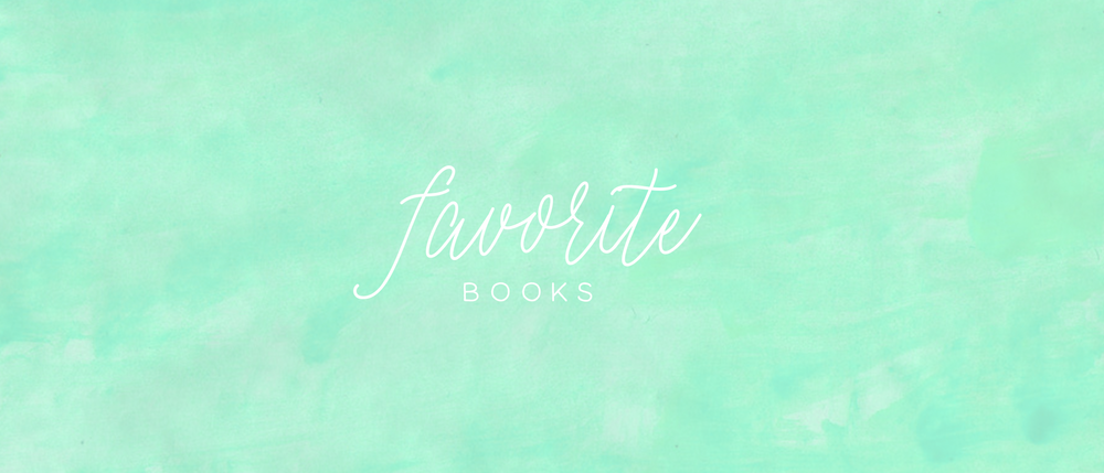 favebooks.png