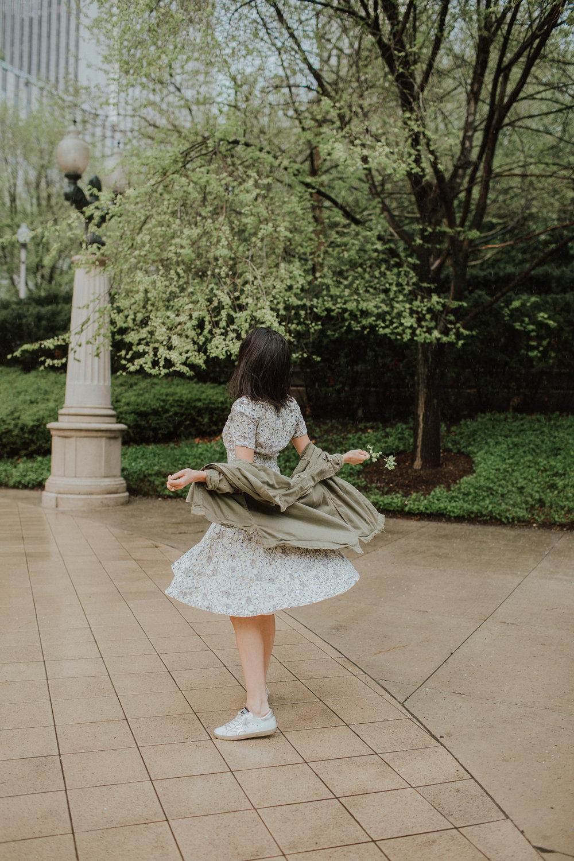 Sara_Spring-8.jpg