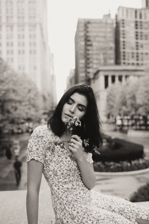 Sara_Spring-66.jpg