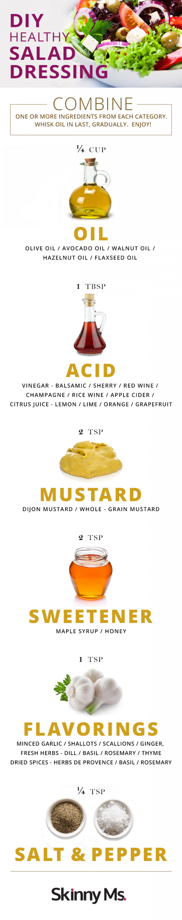 DIY-Healthy-Salad-Dressing-1-600x3024.png
