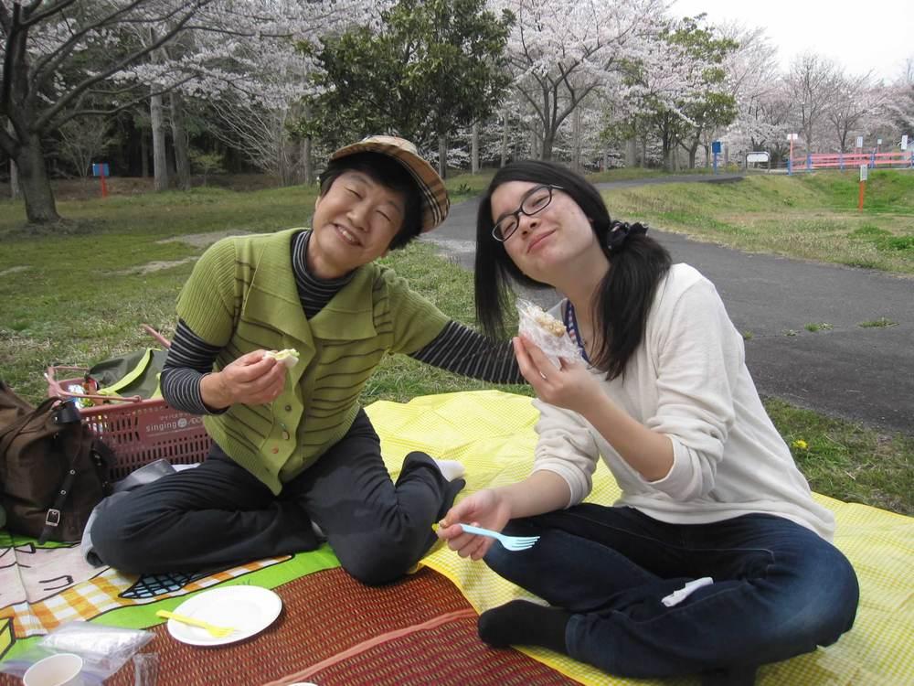 Cherry Blossom Viewing Class.jpg