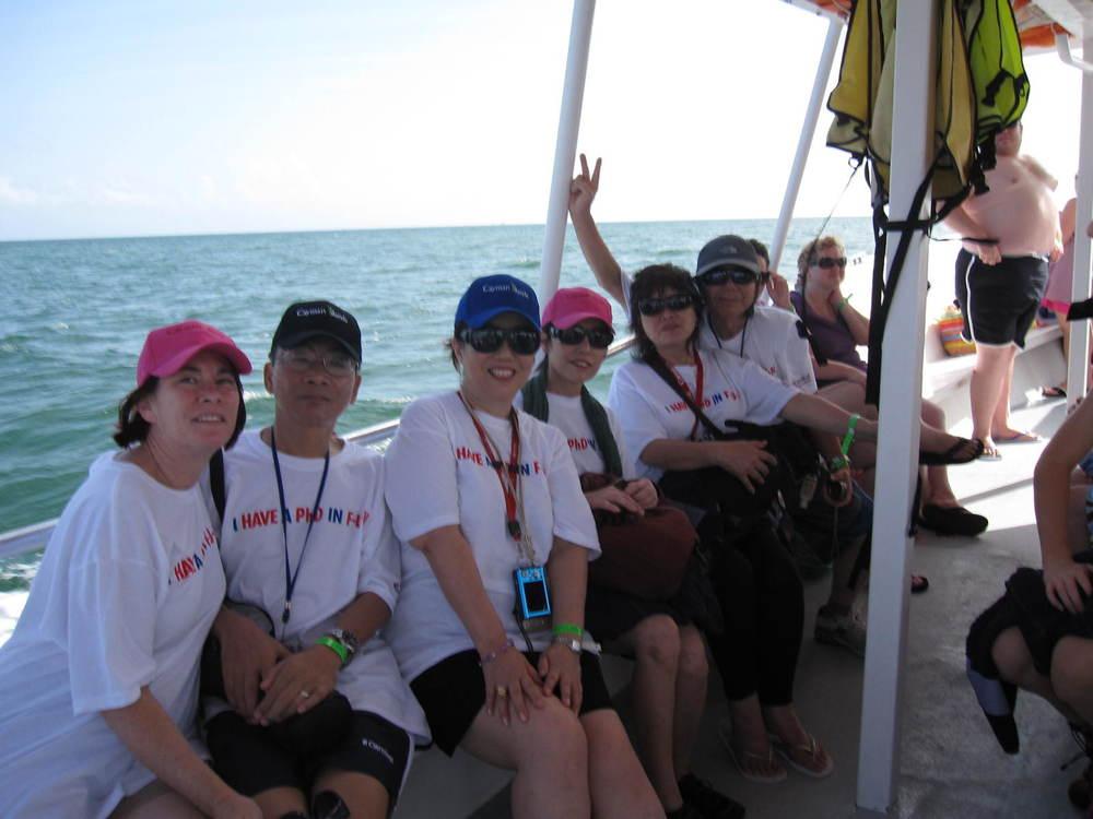 Caribbean Cruise (1).JPG