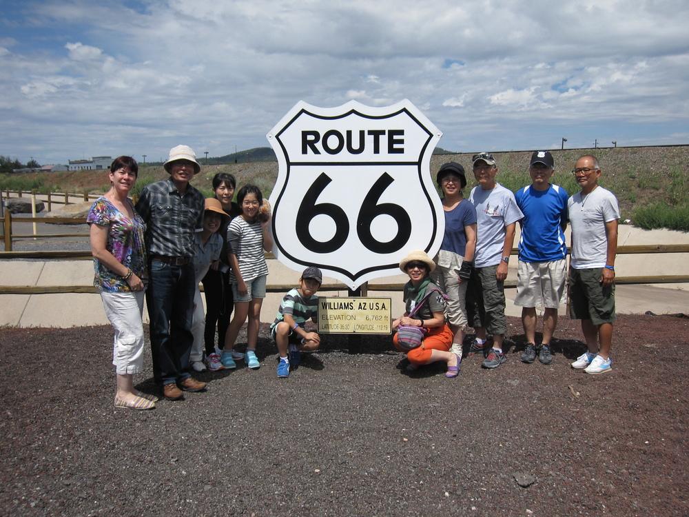 Route 66 Tour (1).JPG