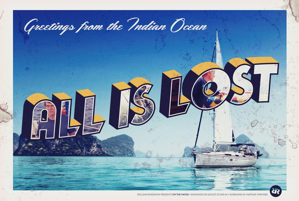 Poster_AllisLost.jpg