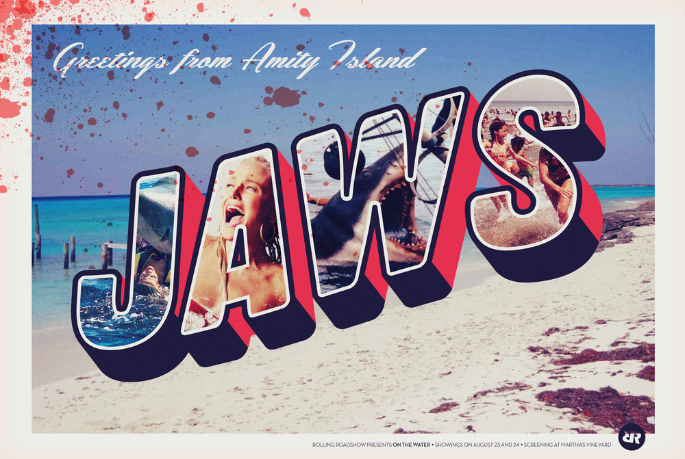 Poster_Jaws.jpg