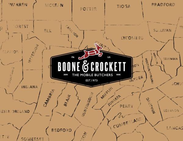 LogoBlock_Boone&Crockett.jpg