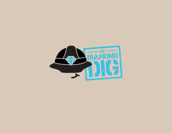 LogoBlock_ARDiamondDig.jpg