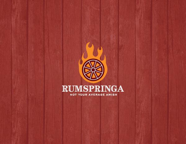 LogoBlock_Rumspringa.jpg