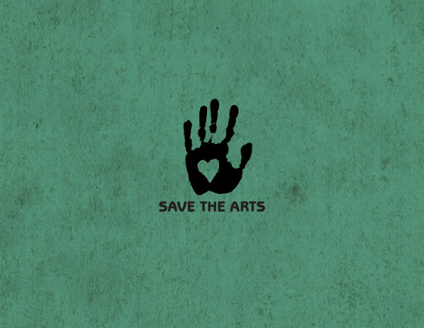 LogoBlock_SaveTheArts.jpg