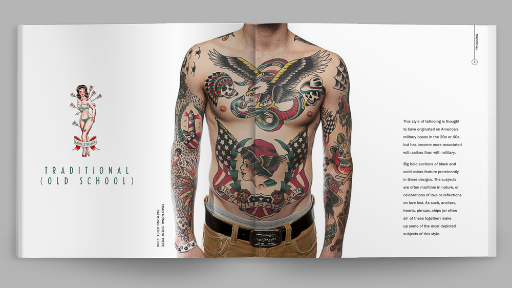 Tattoo_Virtual02.jpg