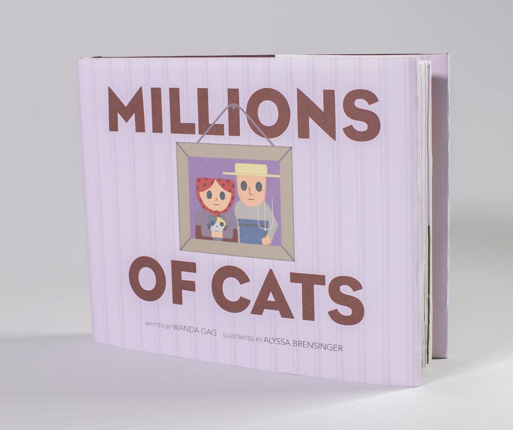 MillionsOC_VirtualOpen.jpg