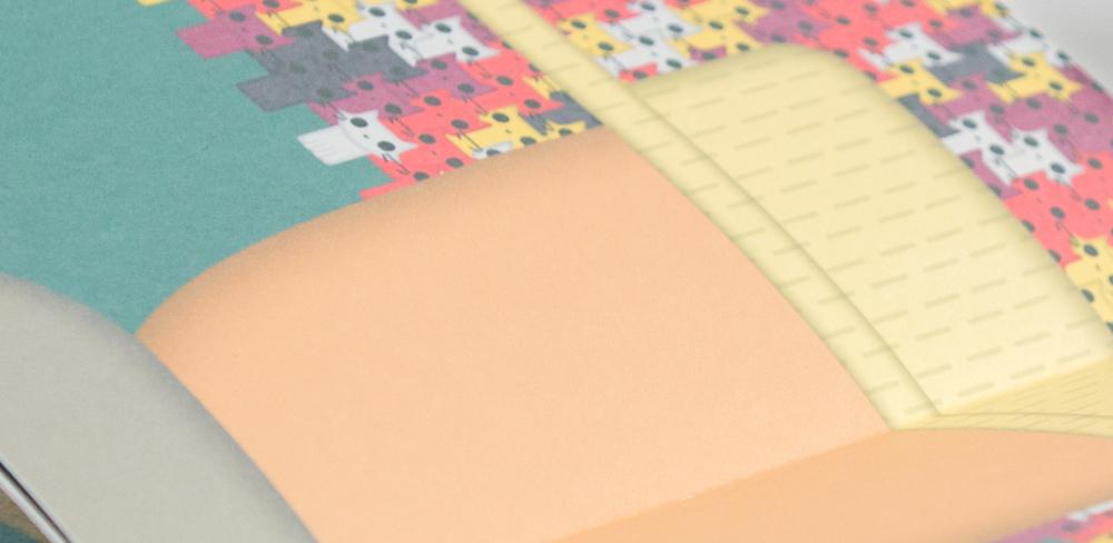MOC_Detail03.jpg