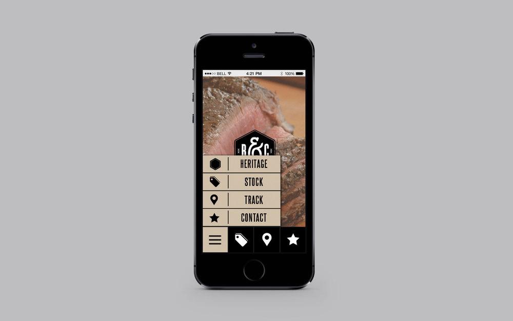 iPhoneMock02.jpg