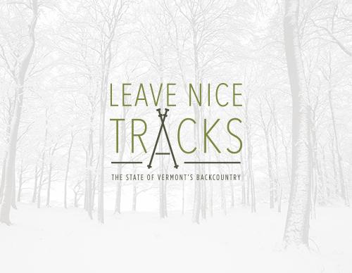 LogoBlock_LeaveNiceTracks.jpg