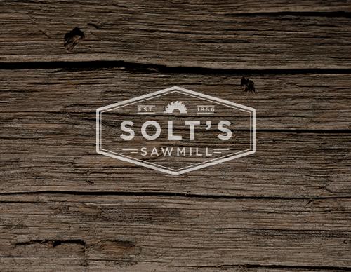 LogoBlock_SoltsSawmill.jpg
