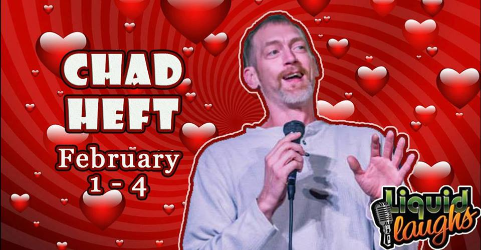 Chad Feb 1_4 gig.jpg