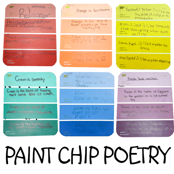 PaintChip2.jpg