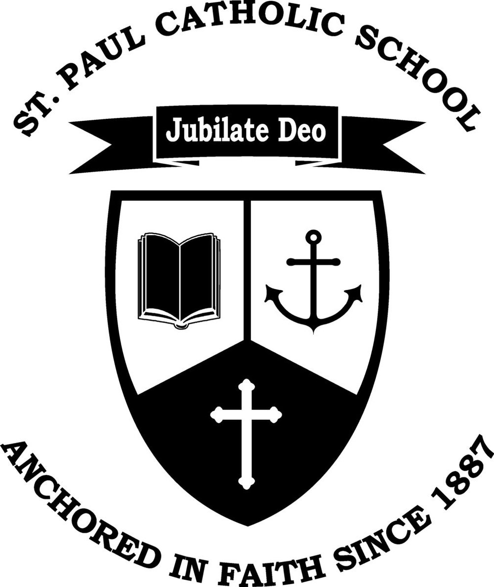 st paul school emblem1.jpg