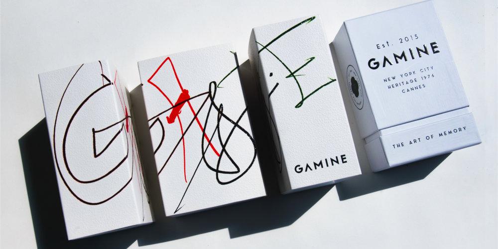 Gamine Parfums Lookbook_Page_16.jpg