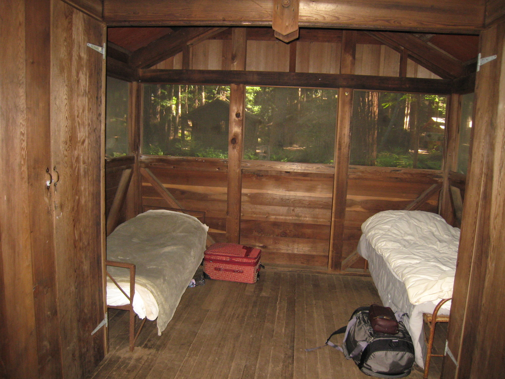 Wonderful Cabin.JPG