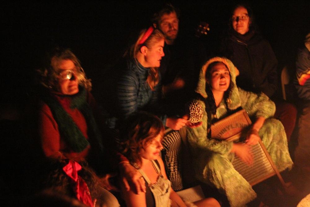 costume campfire.JPG