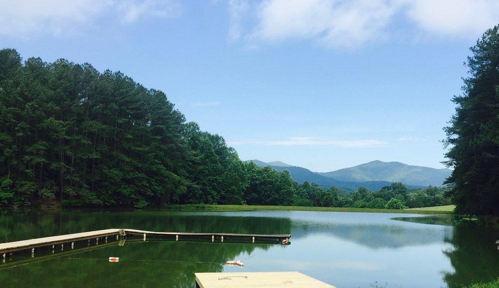 Camp Varsity Lake Front.jpg
