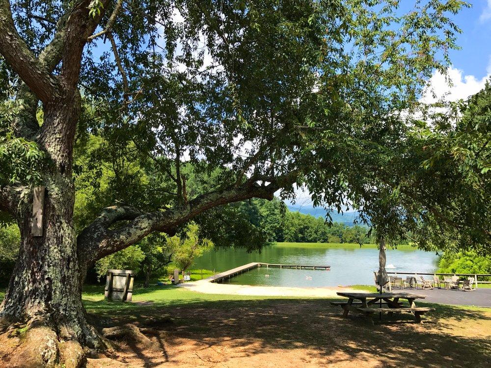 Lakeside Zen.jpg