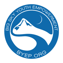 Big Sky Youth Empowerment