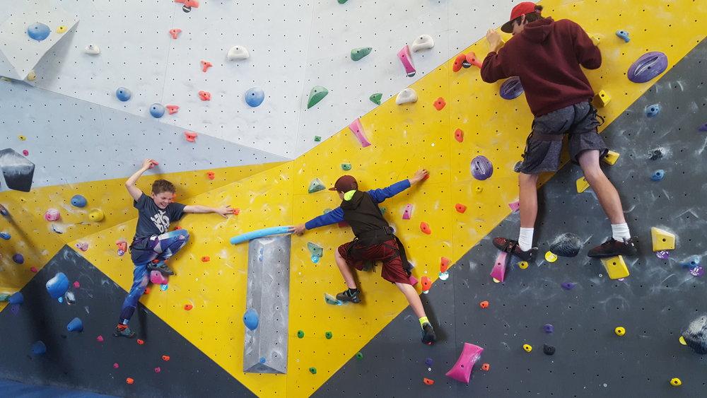 ClimbingApproach Parent Blog.jpg