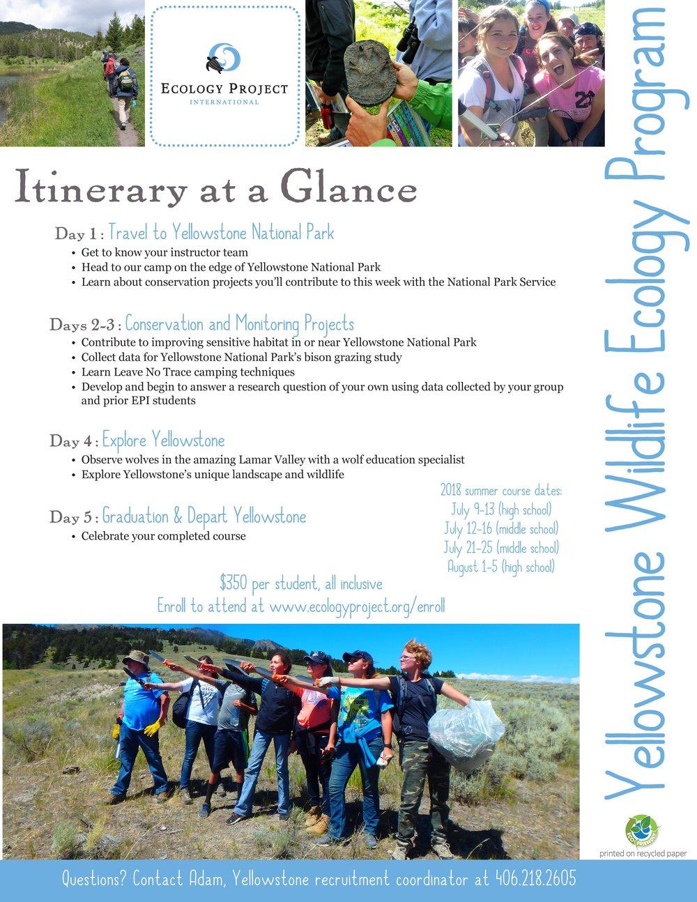 Yellowstone Wildlife Ecology Program_Page_2.jpg