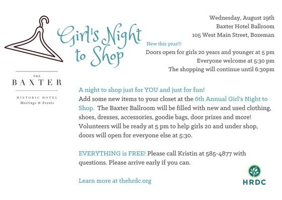 Girl's Night to Shop!.jpg