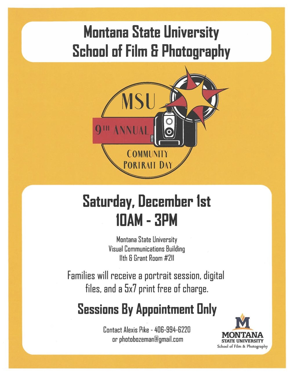 MSU Community Portrait Day.jpg