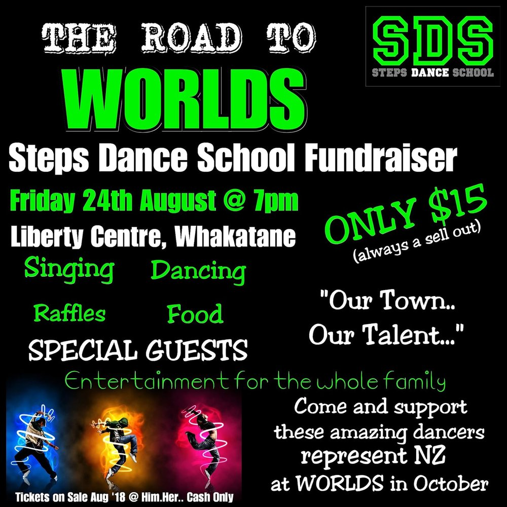 steps Dance School.jpg