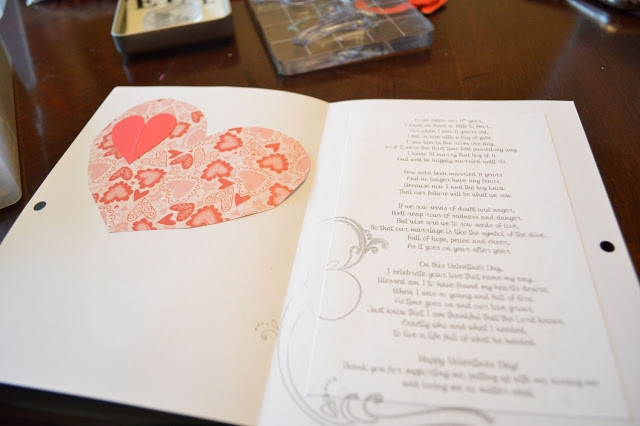 Valentines+Craft+Day+127.jpg