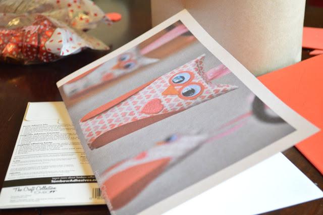 Valentines+Craft+Day+074.jpg