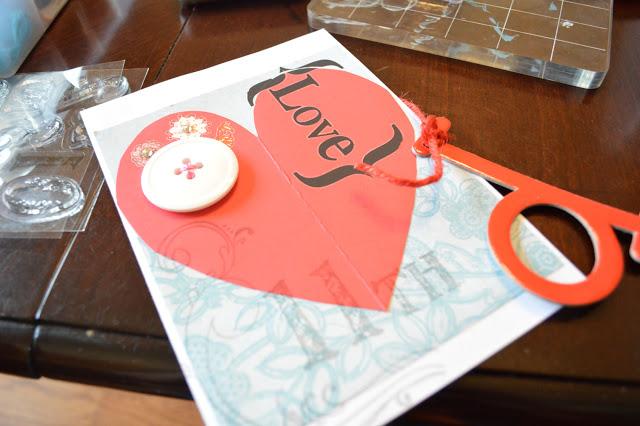 Valentines+Craft+Day+126.jpg