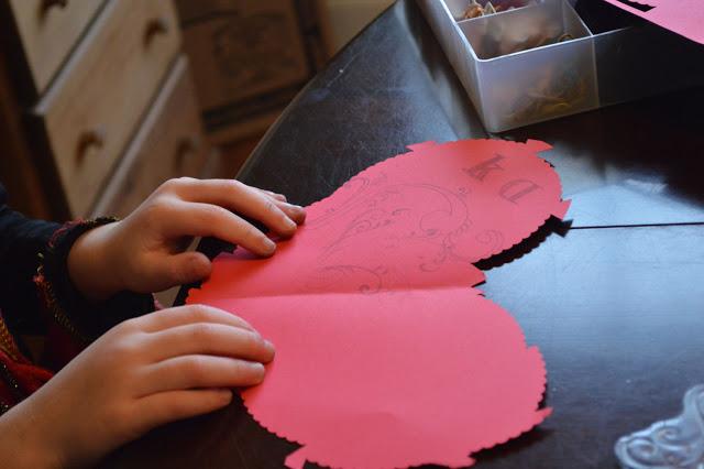 Valentines+Craft+Day+131.jpg