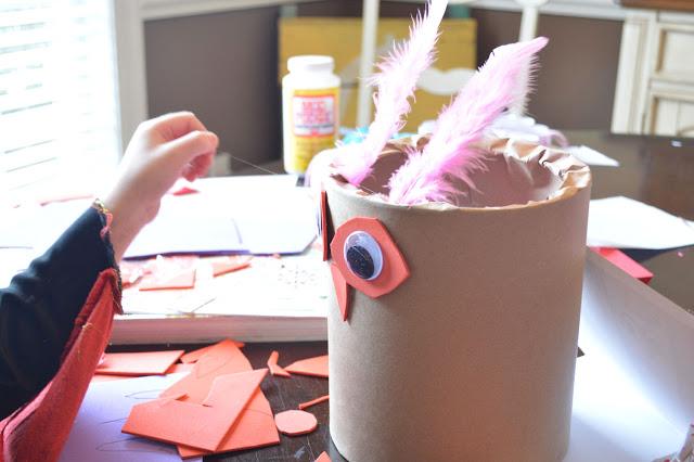 Valentines+Craft+Day+084.jpg