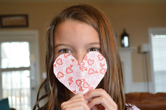 Valentines+Craft+Day+088.jpg