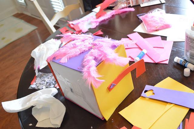 Valentines+Craft+Day+083.jpg