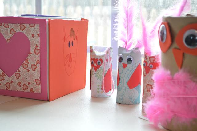 Valentines+Craft+Day+090.jpg
